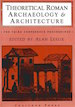 Architectural and Social Change During the Roman Period