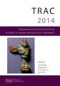 Residual or Ritual? Pottery from the Backfills of Graves and Other Features in Roman Cemeteries